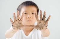 4 Jenis Cacing dan Dampak Bahaya Penyakit Cacingan pada Tubuh Anak