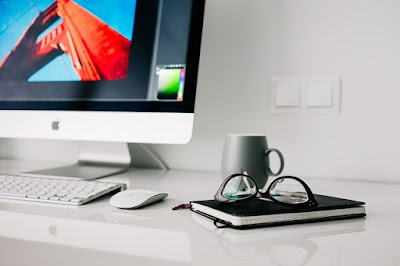 Implementasi Website Bisnis Yang Perlu Diketahui !