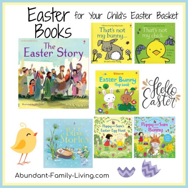 https://www.abundant-family-living.com/2020/03/easter-books-for-your-childs-easter-basket.html