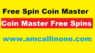 Coin Master Free Spins | Free Spin Coin Master | Coin Master Free Spin Link Today