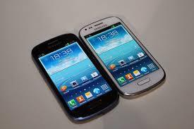Samsung i8190 Clone MT6571 Flash file here 100% Tested Free No