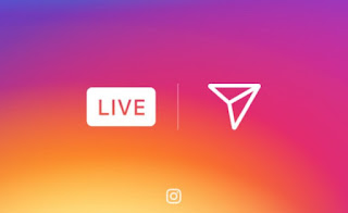 live-video-instagram Disabling Live Video Notifications from Instagram Technology