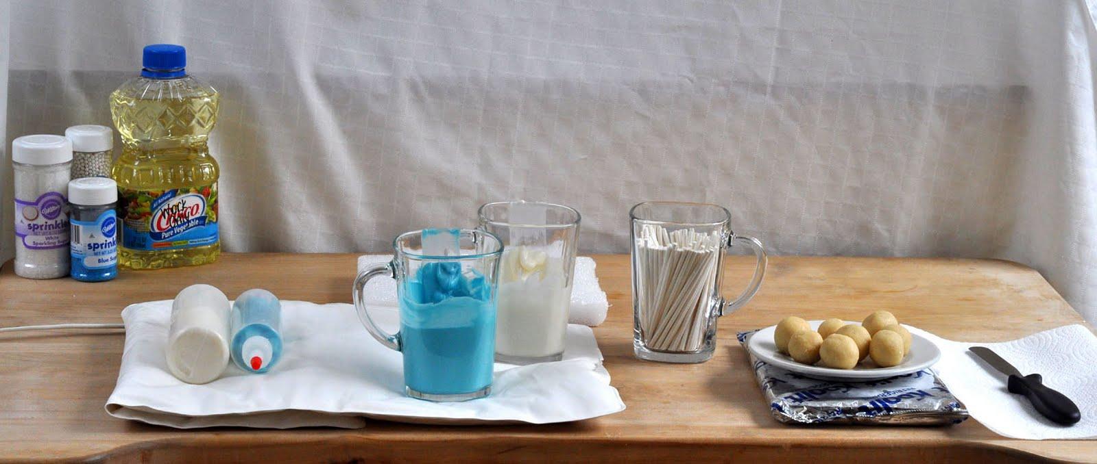 beki cook 39 s cake blog twin boys baby shower cake pops. Black Bedroom Furniture Sets. Home Design Ideas