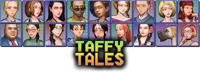 Taffy Tales_fitmods.com