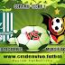Atlético Zacatepec vs Murciélagos EN VIVO  Por la primera fecha de la Copa Mx. HORA Y CANAL