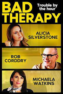 Bad Therapy 2020
