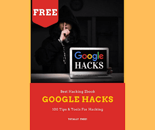 Free Ebook-Google Hacks | TechneSiyam