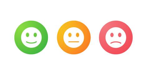 Survey Kepuasan Pengguna