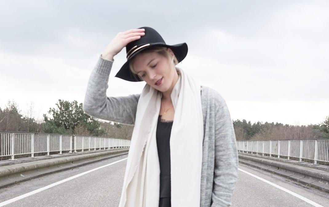 DSC02176 | Eline Van Dingenen