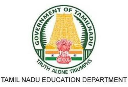 Flash News : 4 பள்ளிக்கல்வி இயக்குனர் மீது லஞ்ச வழக்கு பதிவு செய்ய உத்தரவு!!