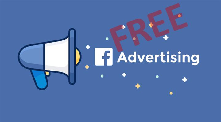 Cara Promo Tanpa FB Ads