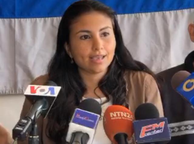 VENEZUELA: Trabajadores del Metro de Caracas arriesgan sus vidas por fallas en el sistema.