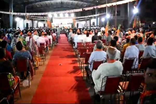 narendra-gupta-faridabad-candidate-may-me-jamanat-jabt-against-lakhan-singla