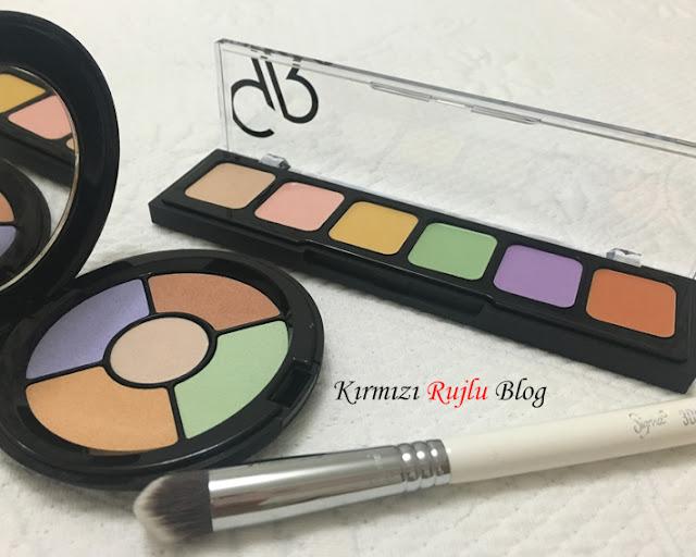 http://kirmizirujlublog.blogspot.com/