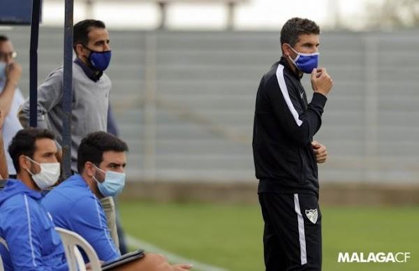 La RFAF da la razón al Melilla CD y el Atlético Malagueño pierde los 3 puntos