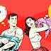 15 Ξεκάθαρα σημάδια που φανερώνουν ότι ο σύντροφός σου σε απατάει. Αν κάνει το 10, χώρισε τον αμέσως!
