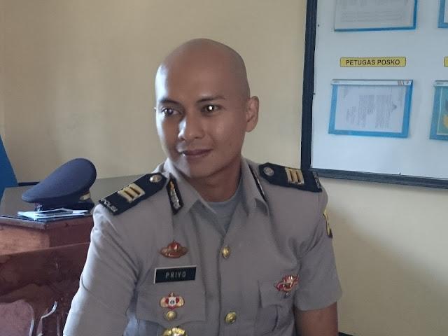 Skandal K2 Dompu, Saksi Ahli Ungkap Penetapan CPNS Tergantung Pengajuan Daerah
