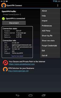 Aplikasi Internet Gratis Untuk HP Android