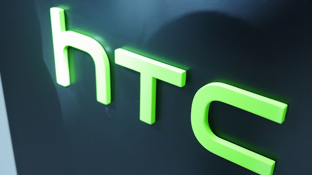 Under the HTC brand, four smartphones will come out with basic features.
