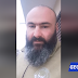 Κρητικός από τα Χανιά: «Ζήτησα τα ονόματα των νεκρών από τον κορωναϊό από γιατρούς και γραφεία τελετών και μου είπαν ''Ποιοι νεκροί;''» (video)