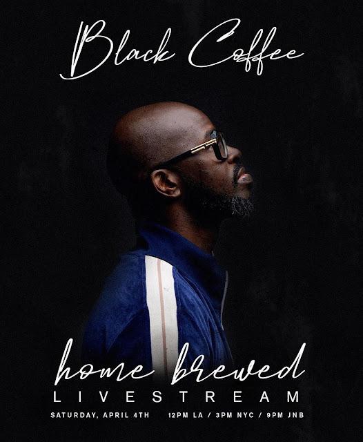 https://hearthis.at/samba-sa/black-coffee-home-brewed-001/download/