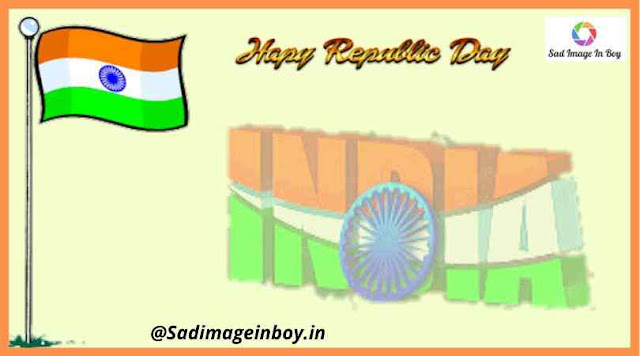 India Republic Day | happy republic day images 2020, images for republic day, download images of republic day, epublic day status