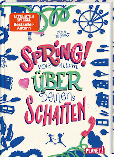 https://www.thienemann-esslinger.de/planet/buecher/buchdetailseite/spring-vor-allem-ueber-deinen-schatten-isbn-978-3-522-50632-8/