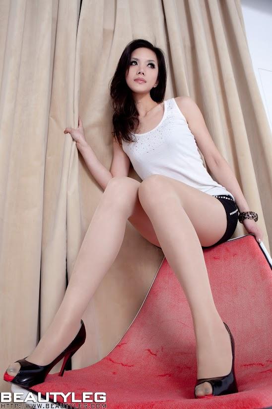 Beautyleg501-1000.part030.rar.0007 Beautyleg 501-1000.part030.rar