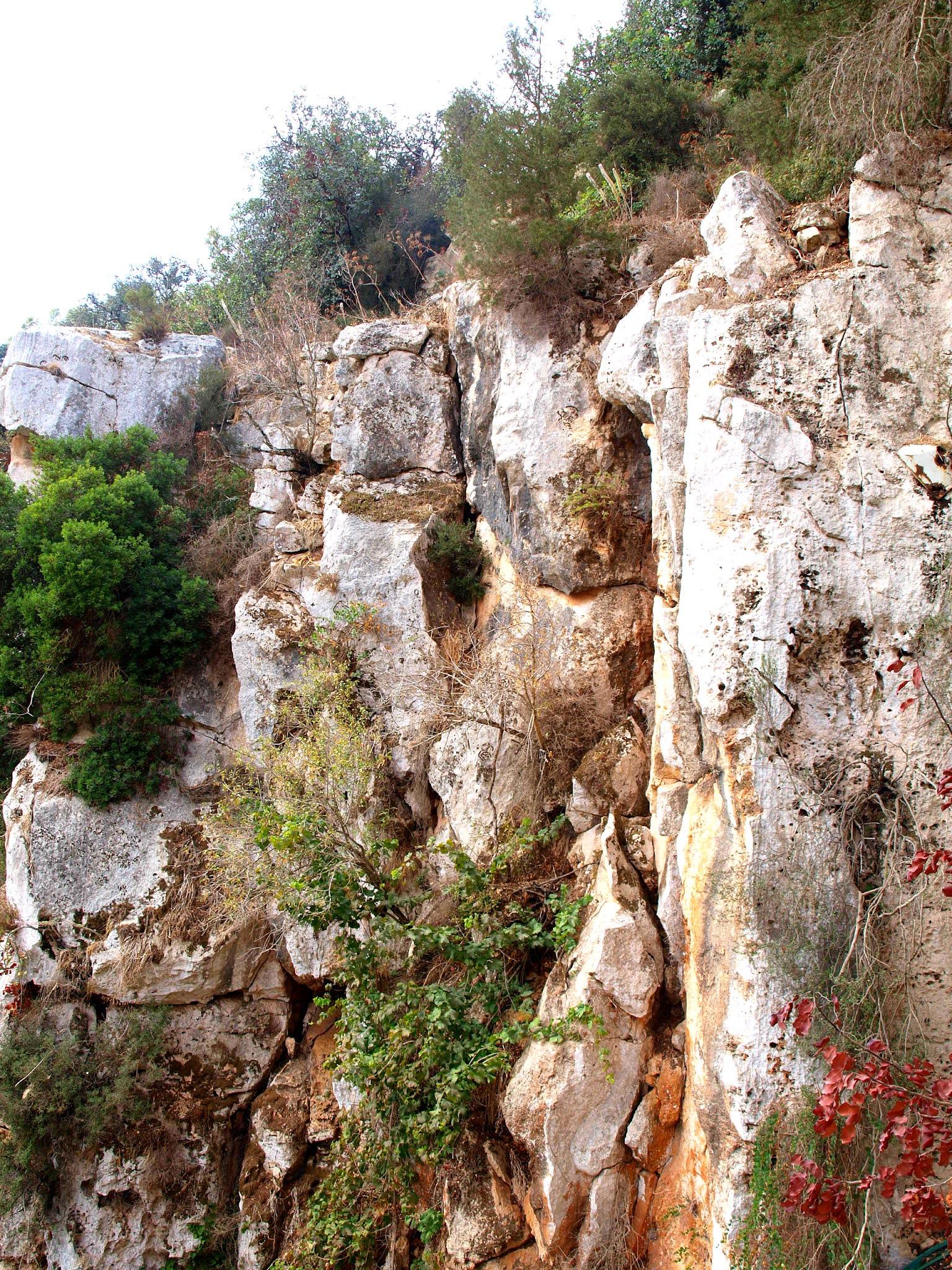 Sincerely Loree: Il-Maqluba, Malta