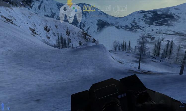 تحميل لعبة IGI 2 للكمبيوتر برابط مباشر