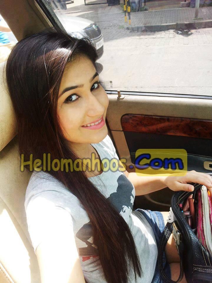 Girl number www com mobile Hot Girl