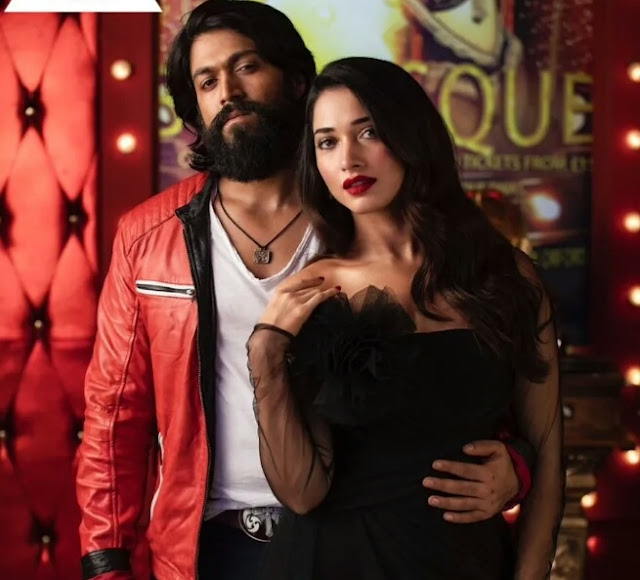 Top 10 Hottest Kannada party songs of 2018