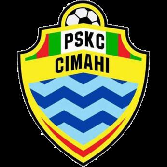 Daftar Lengkap Jadwal dan Skor Hasil Pertandingan Klub PSKC Terbaru