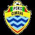 Plantel do PSKC Cimahi
