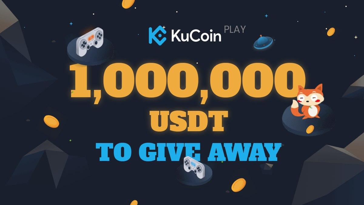 tugas hanya follow dan share bisa total reward 1 juta USDT