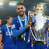 RIYAD MAHREZ TARGETS AFCON TITLE WITH ALGERIA AFTER WINNING AFRICA BEST PLAYER (READ)