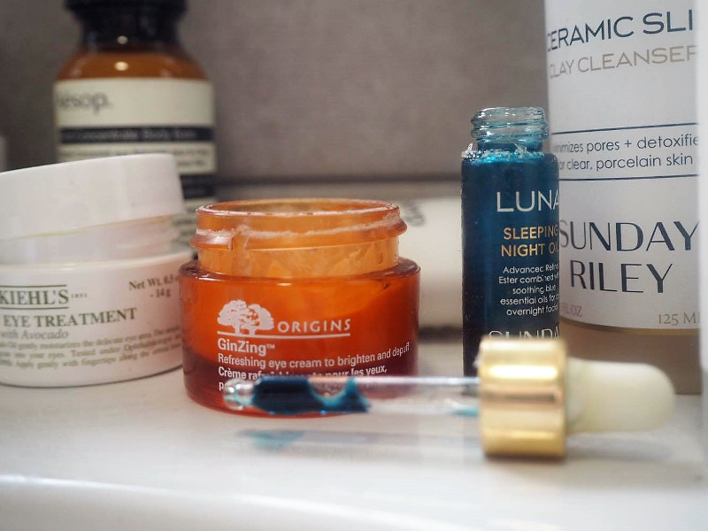 Night-Time-Beauty-Skincare-Aesthetical-Blog-0