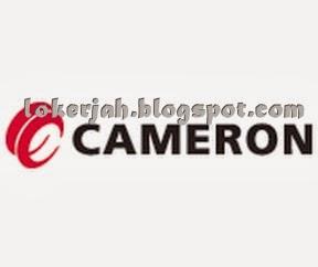 Lowongan Kerja Welding Inspector 2013 Lowongan Kerja Pt Saipem Indonesia Terbaru September 2016 Lowongan Kerja Cameron Systems Batam Desember 2013 Lowongan Kerja