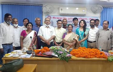 ankahi movie launch