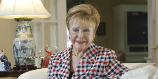 libros descargar gratis mary higgins clark epub pdf