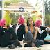 VIDEO: Tanasha Donna – Nah Easy Mp4 Download