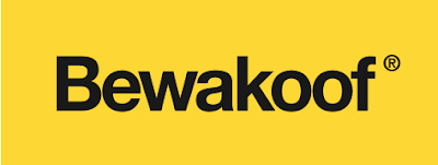 Trick To Get 400Rs. Products in Free - Bewakoof Loot