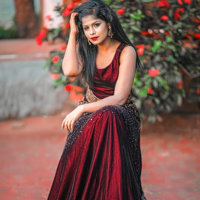 Aami Surendran Photo Gallery - Check out Aami Surendran latest images