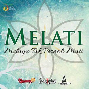 download song Gamma1, Adipati, Bagindas - Melati