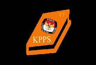 Teks Naskah Sumpah dan Janji KPPS Pemilu Serentak 2019