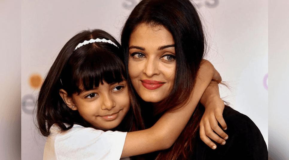 ऐश्वर्या राय बच्चन और बेटी आराध्या को भी हुआ कोरोना, परिवार में सिर्फ जया बच्चन ही नेगेटिव