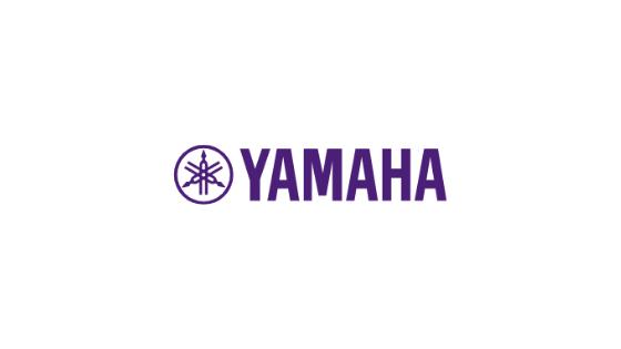 Lowongan Kerja S1 PT Yamaha Musik Indonesia Posisi Technical Marketing