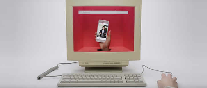 Aprenda como excluir a conta do Tinder pelo PC