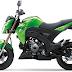Penasaran Dengan Mini Bike Kawasaki Z125 Pro, Apa sih Keunggulan Kawasaki Z125 Pro di Dalam Segman Mini Bike?