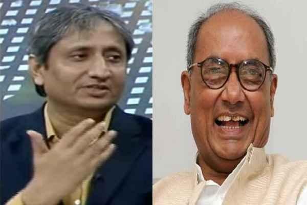 digvijay-singh-give-congress-mukt-bharat-credit-to-digvijay-singh